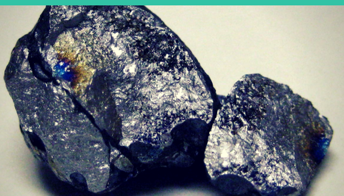 What Canadian Investors Need To Know About Vanadium – Andreas Marouchos